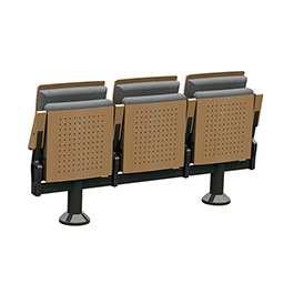JSB_317 kėdės kėdžių junginiai