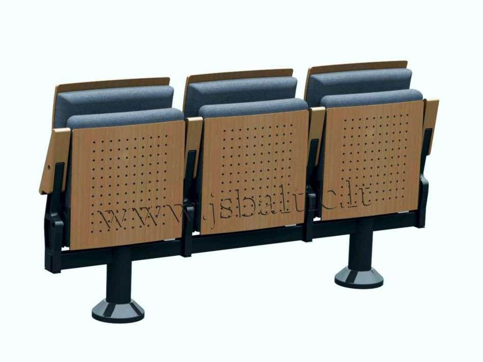 chairs kėdės lietuva lithuania klaipeda gamyba factory manufactoring