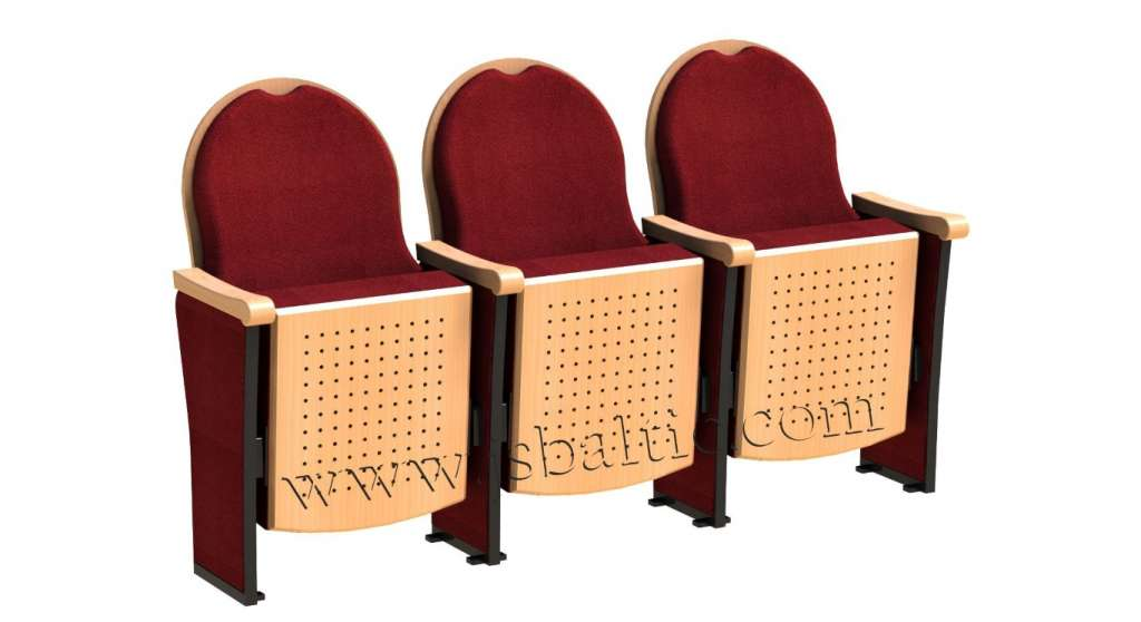 chairs kede