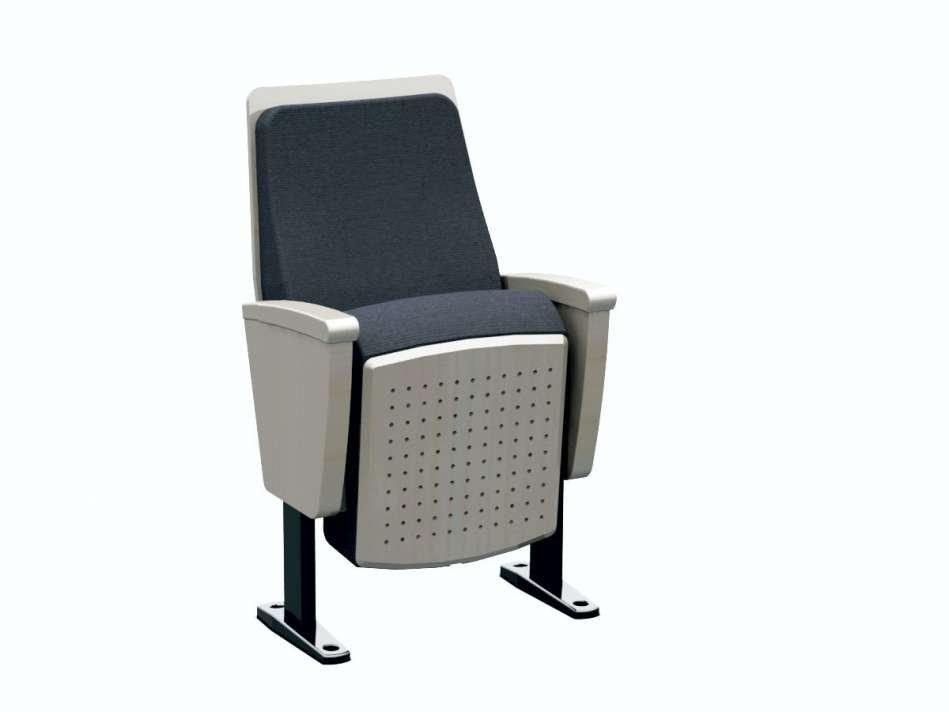 PKC kėdės kėdžių junginiai