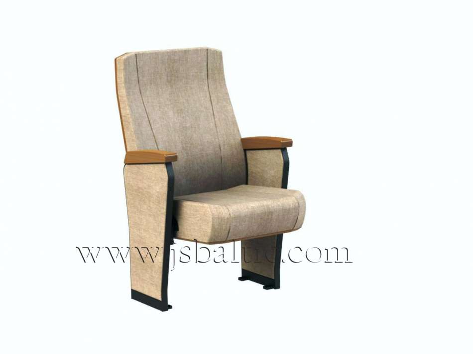 Auditorium chairs, seating,